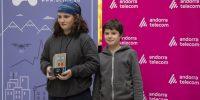 VIQC_2020_Andorra (38)